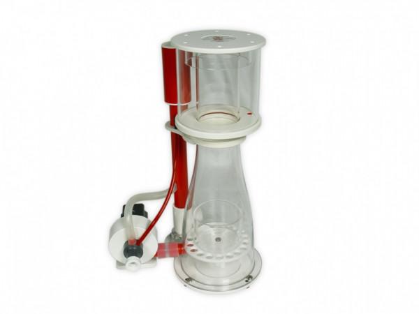 Royal Exlusiv Bubble King® Double Cone 150