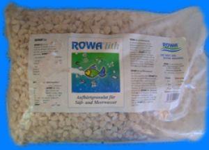 ROWAlith 2-3mm