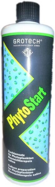 GroTech Phytostart 500 ml