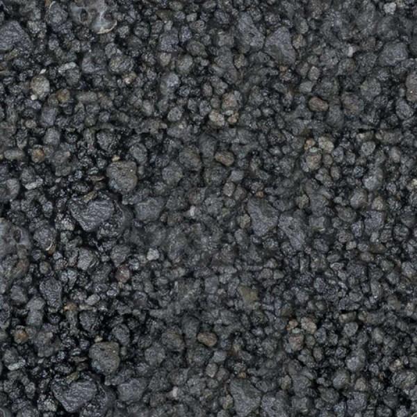 CaribSea Eco-Live Sand Complete Planted Schwarz 9,07 kg für Süsswasser Aquarien