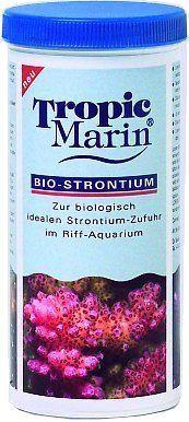 Tropic Marin® Bio Strontium