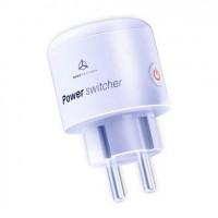 Reef Factory Power switcher   Smart plug