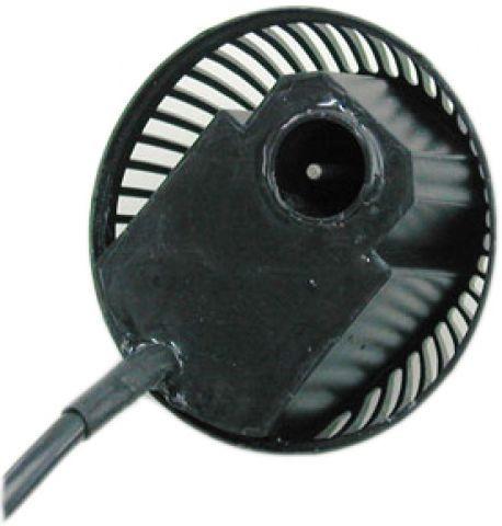 Motorblock Tunze nanostream 6055