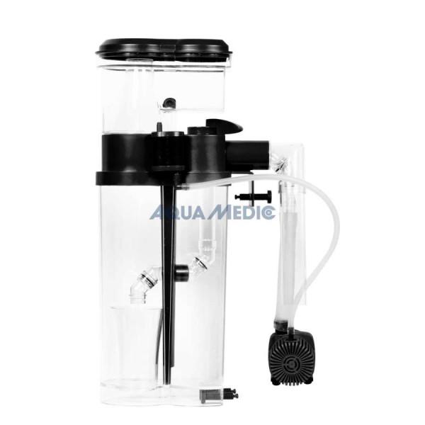 Aqua-Medic EVO 1000 Hangon Außenabschäumer