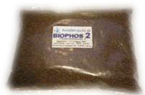 Korallenzucht BioPhos 2 1000ml