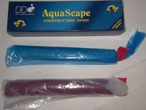 Deltec Korallenkleber AquaScape 1,134 kg violett