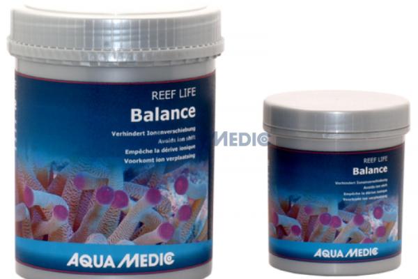 Aqua-Medic REEF LIFE Balance