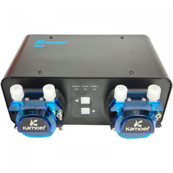 Kamoer X2S Automatic Water Change Pump | Automatischer Wasserwechsel für Aquarien