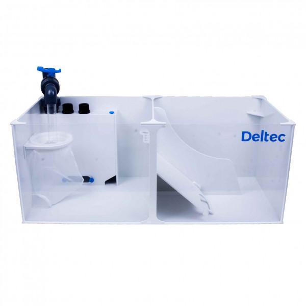 Deltec Marine Box Classic