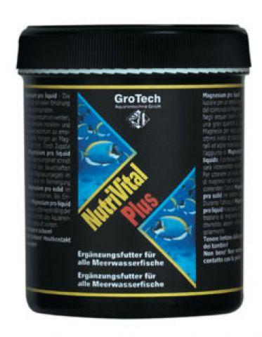 GroTech NutriVital Plus