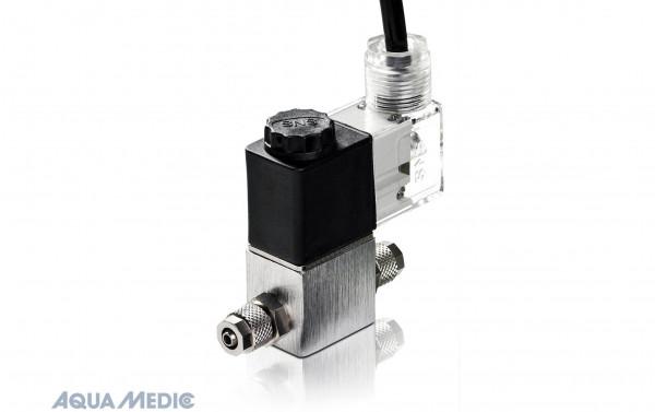 Aqua-Medic M-ventil Eco