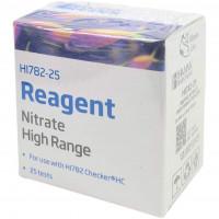 Hanna HI782-25 Reagenzien für HI782 Checker HC Nitrat hoch in Meerwasser