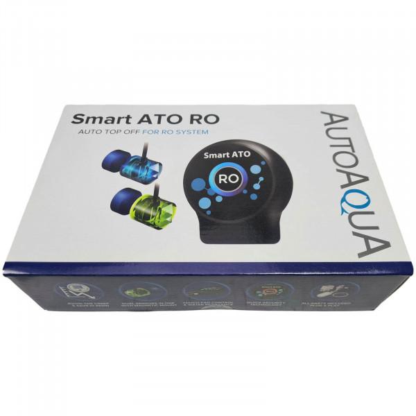 Aquatoaqua Smart ATO RO   Nachfüllanlage für Osmosewasser