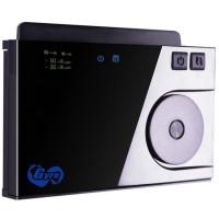 Controller für Maxspect Gyre 300 Pumpen Serie
