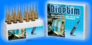 Prodibio BIOPTIM 6 Ampullen