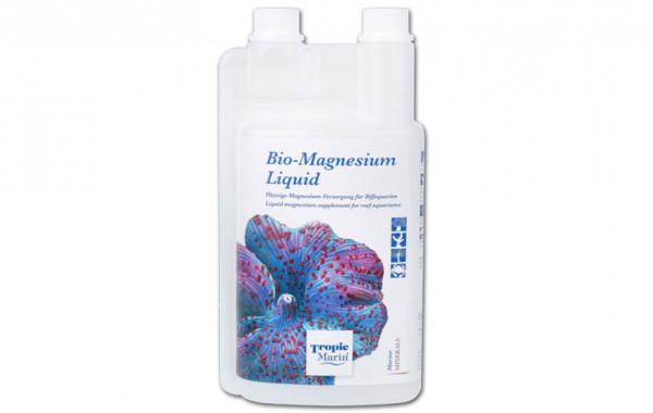 Tropic Marin Bio Magnesium Liquid 1000ml