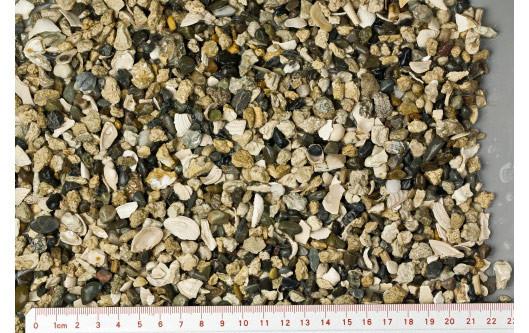 CaribSea African Cichlid Mix 9,07 kg