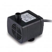 Nachfüllpumpe DP-200c für Autoaqua Geräte