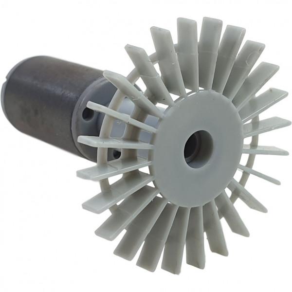 Skimz I-AIR 4 Pinwheel Impeller Ersatzläufer für SH1 Abschäumer