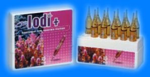 Prodibio IODI+ 30 Stück