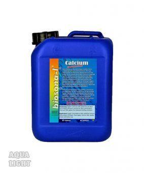 Aqua-Light Biosona-L Calcium 5000ml