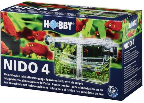 Hobby NIDO 4 Ablaichbehälter