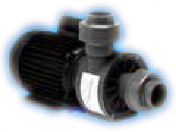 Magnetkreiselpumpe ATK-MP 200110 - 20.000 l/h