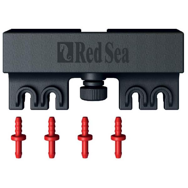 Red Sea ReefDose Tube Holder | Schlauchhalterung