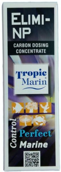 Tropic Marin Elimi-NP 50ml Kohlenstoffkonzentrat