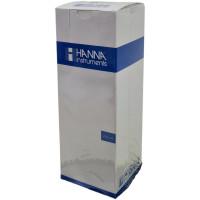 Hanna HI70436M | Destilliertes Wasser, 250 ml